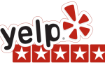 5-Star-YELP (Phone)